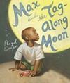 Max and the Tag-Along Moon Book