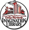 Dolly Parton Imagination Library Link