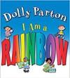 I Am a Rainbow book