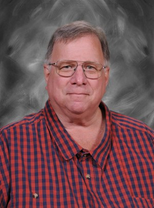 Jim Conley